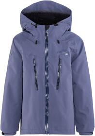 Isbjörn of Sweden | vêtements outdoor hiver pour enfant